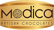 Modica Artisan Chocolates