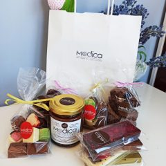 Семейна кутия Modica Family Box